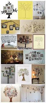 30 Creative Photo Display Wall Ideas-homesthetics.net (23)