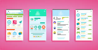 Great User Interface Design A Beginners Guide To User Interface Design