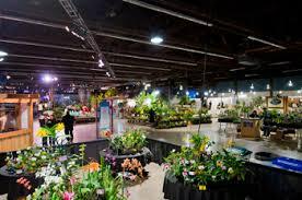 garden shows. Portland Spring Home \u0026 Garden Show Shows