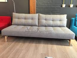 Double Sofa Bed Trym Double Sofa Bed Sofa Bed Specialists