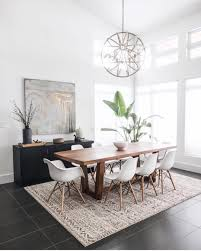 Dining Room Ideas In 2019 Esszimmer Inspiration