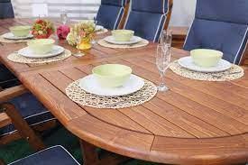 garden furniture stain which is best