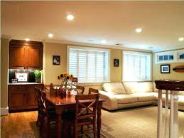 kitchen lighting low ceiling ideas