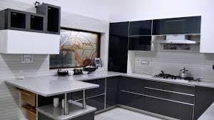 Partner With Us Modular Kitchen Designers In Delhi Ncr
