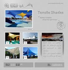 Tensile Structure Design Pdf Tensile Structure Design Software Archives Blog