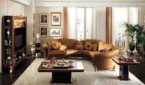living room colors with dark brown furniture. Brown Living Room Color Schemes Paint Ideas With Furniture . Colors Dark