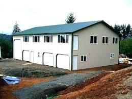 metal building homes cost. Pole Barn Homes Cost Home 3 Best Ideas About On House Plans Metal Building W