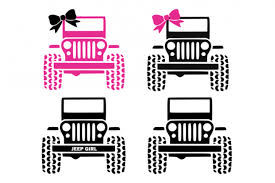 256x190 jeep love decal jeeps, check and store. Pin On Svgs