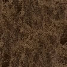 brown marble floor texture. Interesting Brown Dark Emperador Brown Marble Seamless Texture Res  1200x1200  Actual  Size 6x6 Ft Or 2x2 M And Brown Marble Floor Texture E