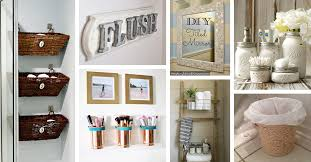 bathroom diy ideas. Plain Bathroom And Bathroom Diy Ideas Homebnc
