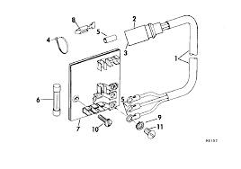 omc control box wiring diagram schematics and wiring diagrams johnson outboard wiring diagram