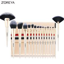 ZOREYA <b>makeup brushes</b> Store - Amazing prodcuts with exclusive ...