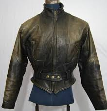 classic leather men s motorcycle leather jacket made in u s a n 35 1 7 kg