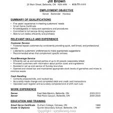 fast food manager resume best fast food shift manager resume fast food resume