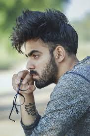 Handsome Boy Image Download