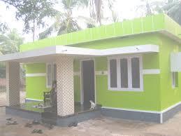 simple village house design picture elegant home in