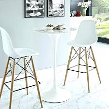 round wood pub table cool circular pub table tulip table replica round artificial marble bar table round wood pub table