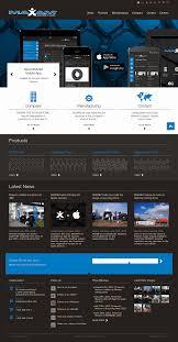 Maxam Design International Maxam Tire Competitors Revenue And Employees Owler