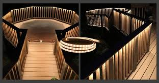 Home led lighting strips Led Lighting Led Flex Strips Have Become The Standard For Adding Indirect Accent Lighting Around Your Home Hiziinfo 120v Led Light Strips Long Run Strips For Indoors And Out