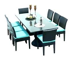 8 person outdoor dining set 8 seat outdoor dining table 8 person outdoor dining set outdoor