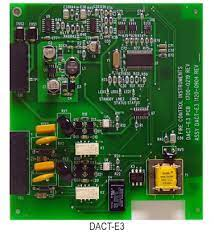 More of our products from silent knight. Silent Knight 5104b Programming Manual
