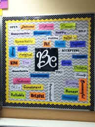 office board ideas. See More Ideas About Study Room Decor, Cork Bulletin Boards And Room Wall  Office Boards, Office Board R