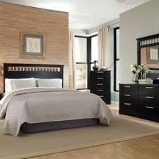 American Freight Furniture and Mattress 21 s Furniture