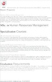 Course Proposal Template Training Proposal Template