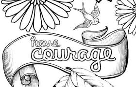 Free Downloadable Coloring Pages From Disney Elegant Coloring Pages