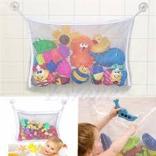 Bathroom Toys Storage Toddler Toy Storage Promotion Shop For Promotional Toddler Toy