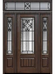 french doors exterior