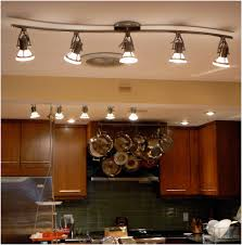 kitchen led lighting ideas. Full Size Of Decoration Decorative Kitchen Lights Unique Lighting  Fixtures White Kitchen Led Lighting Ideas