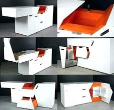 compact furniture small living living. Furniture For Compact Living Room Best Ideas On Tiny House Impressive Small