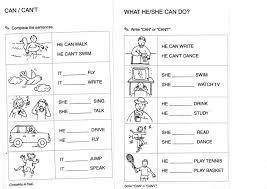 Kindergarten Community Worksheets For Kindergarten Criabooks ...