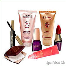 lakme new makeup kit 30 jpg