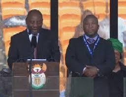 Gif Gfycat Share amp; Language Sign Gifs Find Make Edit Mandela