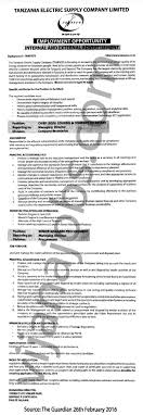 Law Enforcement Resume Objective Examples Of Resumes Legal