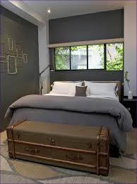light grey bedroom furniture. full size of bedroomgray and yellow bedroom gray brown furniture grey color light