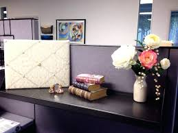 decorating themes office. file info office cubicle decoration themes for new year image of decorating a competition bay