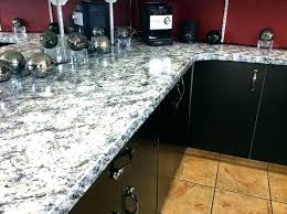 granite countertop kits granite paint granite paint kit park city paints granite paint granite paint granite