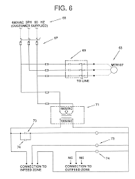 patent us accumulation conveyor control system google patent drawing