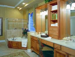 free bathroom remodel estimate. free bathroom remodeling estimate remodel e
