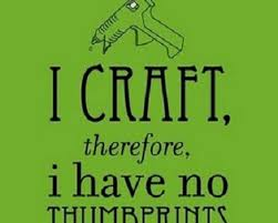 Crafting Quotes Interesting Craft Quotes Cheap Crafting