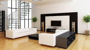 interior design styles14 design