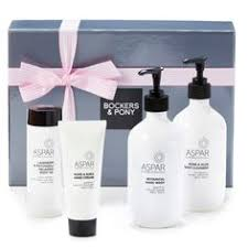 aspar by aurora spa hers gifts for her
