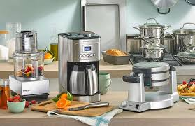 Just right appliance 101 where to buy contact us. Small Kitchen Appliance Buying Guide Macy S