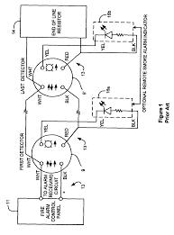 smoke detector wiring diagram wiring diagram fire alarm wiring methods at Typical Fire Alarm Wiring Diagram
