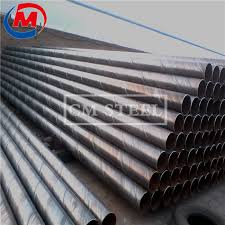 Astm Pipe Weight Chart Astm A53 Carbon Steel Tube Ms Round Pipe Weight Chart Buy Ms Round Pipe Weight Chart Ms Tube Gal Ms Tube Product On Alibaba Com