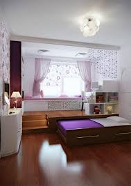 Cool Ideas For Your Bedroom New Inspiration Design