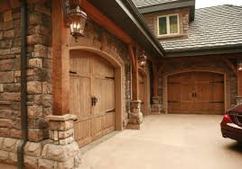 L Shaped Garage Home Design Ideas  Pictures  Remodel and DecorTraditional shed idea in Salt Lake City